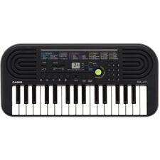 Casio SA-47 Keyboard | Neu