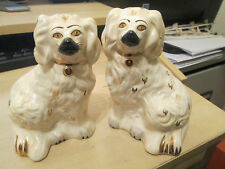 Dogs Royal Doulton Pottery