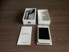 iphone 4s defect