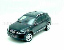 Voitures miniatures WELLY Volkswagen