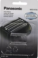 Panasonic WES9170P Replacement Blades Cutter ES-LV61 ES-LV81 ES-LV65 ES-LV95