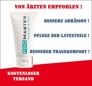 PROMaster Comfort & Care gel für Penimaster Neu Hygieneversiegelt
