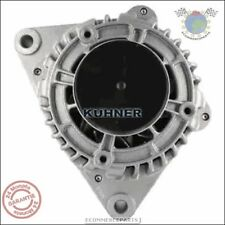 LICHTMASCHINE GENERATOR KUHNER SSANGYONG ACTYON MUSSO KYRON