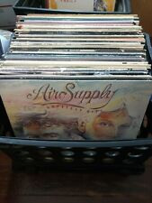 $5 Vintage Vinyl Records!  You choose!  Rock, Country, Folk, Jazz, etc.