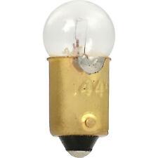 Instrument Light 1445.TP Sylvania