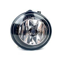 Fits Bmw X1 F48 F25 X4 F26 2011 - 2018 BUMPER LAMP Fog Light Lamp Driver Left