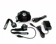 Xeccon Zeta 1300R 1300 Lumen Cycling Bike Light + Wireless Remote