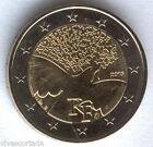 France 2 Euros 1ª 2015 @ 70 ans de la Paix en Europe @ nº 12 @
