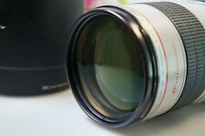 Canon EF 70-200 mm 2.8 L IS USM