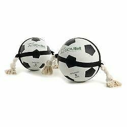 Actionball Football Large 22CM