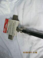 Malco sheet metal tool kit