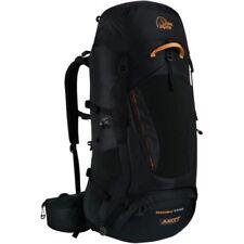 00e6feb5b3 Lowe Alpine Hiking Backpacks   Bags for sale