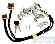 Standard ILA30 NEW Ignition Starter Switch Honda