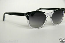 WESC Sunglasses Beaver  Black / Clear  WESC Sunglasses WESC
