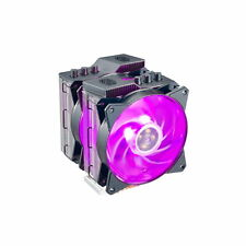 Cooler Master MA621P Master Air TR4 RGB 120mm CPU Cooler