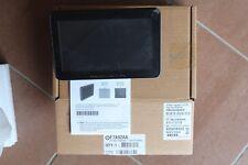 "HP Retail Integrated 7"" USB Customer Facing Display POS 751297-001 F7A92AA NUOVO"