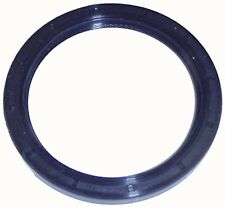 Power Train Components PT228015 Rr Main Seal