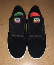 DVS Daewon 12'er Almost Skateboards Size 12 Skate Shoes Daewon Song Deadstock