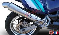 SILENCIEUX ARROW YAMAHA XTZ SUPERTENERE 750 1989/96 - 72610PD