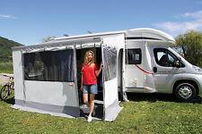 Fiamma Privacy Room Markisen-Vorzelt für Markise F45 S 260cm VW T6 T5 T4 + Vans