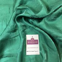 "Starlite Shimmer Lame Lightweight Dress fabric 44"" Wide M617 Mtex"