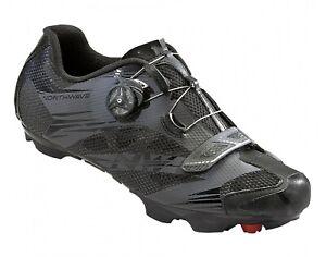 Northwave Scorpius 2 MTB SPD Cycling shoe EU42 47