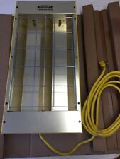 Fostoria CH-2212-1C Sun-Mite Infrared Heater