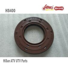 35 HISUN ATV UTV Parts Clutch Housing Seal 35*65*9 HS400 HS500 HS700 HS800