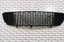 Vauxhall Astra H Lower Bumper Grille 93186611 Original New