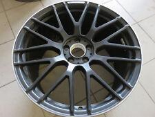 "original 20"" Mercedes GT C190 AMG Alufelge 11 X 20 ET68 A1904010800 W190 Nr.M252"