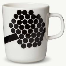 "NWT!Marimekko Mug ""Hortensie"" Coffee Cup F/S w/tracking"