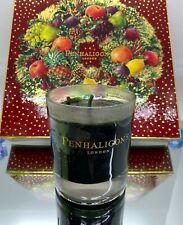 Penhaligon's English Fern Classic Candle - 5052