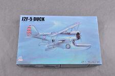 Merit 1/48 64805 F2F-5 Duck