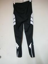 LUMINITE TIGHT WOMAN'S SMALL NEW WITH TAGS