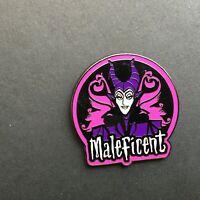Disney Movie Club Exclusive VIP Pin #51 - Maleficent Disney Pin 102789