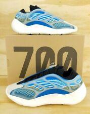 Adidas Yeezy 700 V3 Azareth G54850 Mens Size 10 Ready To Ship New