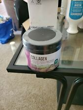 Whole Foods Collagen Verisol Powder 2500mg Bioactive Peptides 4oz NEW BB 09/19