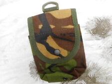genuine ARKTIS WEBBING POUCH small belt or yoke FFD FIELD DRESSING IFAK CAMERA