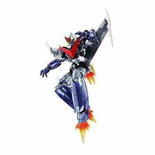 BANDAI METAL BUILD Great Mazinger Z Infinity Action Figure  4573102554789