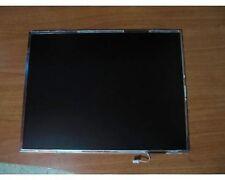 "LCD 15"" per notebook HP Compaq NC6320 NC6120 schermo monitor display video"