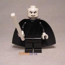 LEGO castillos