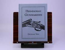 Birmingham Gunmakers by Douglas Tate, Signed Limited Edition
