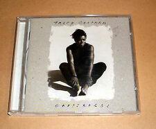 CD Album - Tracy Chapman - Crossroads - Bridges, Freedom Now ..