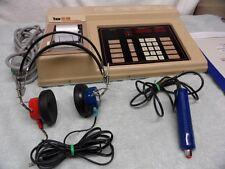 Tractor RA 400 Audiometer