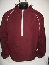 JACKET BLOWOUT! #3923 NEW NWT CHARLES RIVER SHELL JACKET MEN'S XL