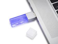 VW  R Logo Glas USB Stick 8GB 15D087620 Speicherstick Volkswagen Zubehör