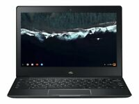 "11.6"" RUGGED CTL J2 CHROMEBOOK WITH CHROME OS & PLAYSTORE - 16GB eMMC, 2GB RAM"