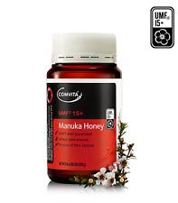 Comvita UMF 15+ Manuka Honey 250g New Stock On Sale