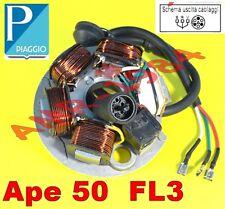 256309 STATORE MAGNETE VOLANO PIAGGIO APE 50 FL3 EUROPA CROSS RST MIX 497650