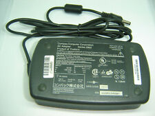 COMPAQ ARMADA SERIES 2862 16.5V 2.6A LAPTOP AC POWER ADAPTOR 147679-002 PSU